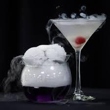 cocktail photography cocktail u0027inė pub vilnius lithuania facebook 34 reviews