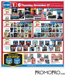 black friday flyer 2017 target ad 12 best walmart black friday ads 2014 images on pinterest black