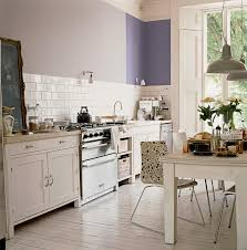 crown kitchen and bathroom paint in periwinkle cool kitchens