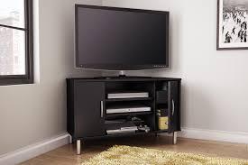 Corner Tv Cabinet Ikea Tv Stands Inspiring Corner Tv Stand Amazon Cool Corner Tv Stand
