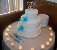 3 tier wedding cake prices walmart wedding cake prices atdisability