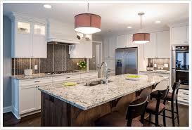 great floors bellingham wood floors