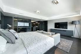 chambre avec 77 chambre avec meuble blanc d coration chambre coucher 77 id es