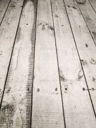 distressed white wood search texture