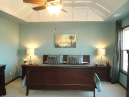 bedroom color ideas blue bedroom paint color ideas blue paint blue master bedroom