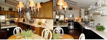 kitchen best kitchen before and after remodel interior planning