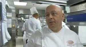 formation en cuisine de collectivité formation en cuisine cap cuisine a distance ecole de formation