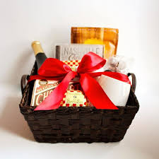 nashville gift baskets so much collaborating with a client on these beautiful welcome