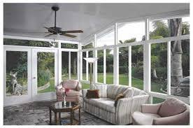 Outdoor Glass Patio Rooms - california sunrooms patio rooms u0026 garden room additions