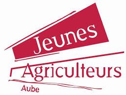 chambre d agriculture aube jeunes agriculteurs de l aube accueil