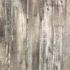 390 0168 10mm santos rustic vinloc plank flooring plywood