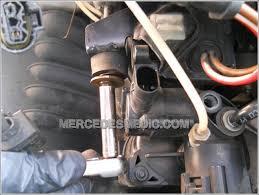 mercedes s class air suspension problems air suspension compressor installation guide diy how to repair