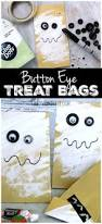 halloween treat bag craft 106 best halloween treats snacks and recipes images on pinterest
