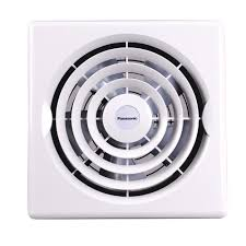 home tips panasonic vent fans exhaust fans at home depot