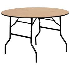 tables for rent party table rental wedding rental supplies tables for rent md
