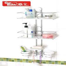 Bathroom Suction Shelves Bathroom Suction Shelves Ccode Info