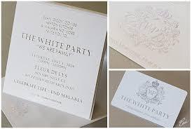 birthday invites 10 design white invitations card exle