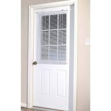 front doors mesmerizing front door blind front door blinds