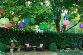 ikea birthday party incredible ikea paper lanterns decorating ideas gallery in patio