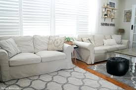pottery barn couch covers cleaning chesapeake furniture anywhere