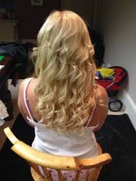 cinderella hair extensions reviews review cinderella hair extensions cinderella hair hair