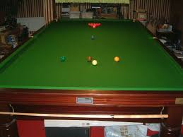 pool tables to buy near me enbild full size snooker table for sale gcl billiards