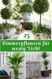 Wohnzimmer Grun Weis Die Besten 25 Wohnzimmer Grün Ideen Auf Pinterest Grüner