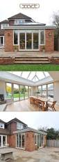 roof roof windows awesome roto roof windows find this pin and