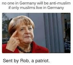 Islamic Memes - 25 best memes about anti muslim anti muslim memes