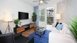 the alton apartments irvine business corridor 2501 alton