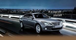 rent a car honda accord rent a car in qatar leading doha car rental company al muftah