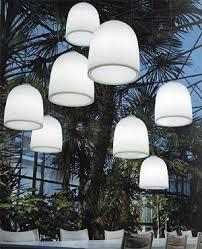 Patio Light Fixtures Patio Lighting Modern Patio Light Fixtures Interior Deluxe