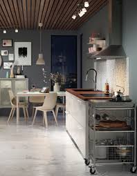 cuisine ikea simulation cuisines ikea great ikea stunning ikea cabinet doors ideas
