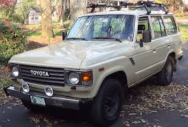 classic land cruiser for sale 1985 toyota land cruiser youtube