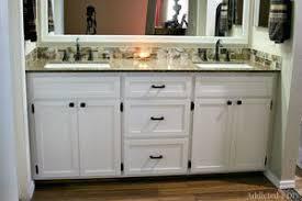 Complete Bathroom Vanities 11 Diy Bathroom Vanity Plans You Can Build Today