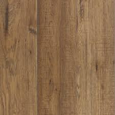 hampstead buckingham laminate 12mm 100191337 floor and decor