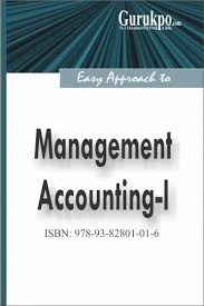 Counselling Skills For Managers Mba Notes Management Accounting I Free Study Notes For Mba Mca Bba Bca