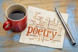 poems about poetry for national poetry month cricket media