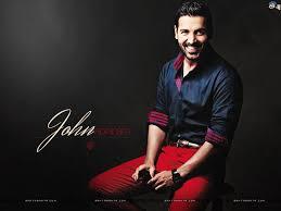 john abraham wallpaper 48