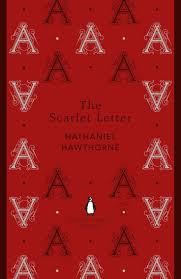 39 best scarlet letter images on pinterest the scarlet letter