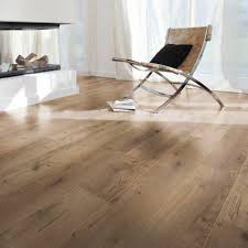 Best Laminate Floors Best Laminate Flooring U2013 Top Tips For Buyers Family Makes
