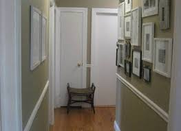 Diy Chair Rail Wainscoting 68 Best Images About Walls Wainscoting Chair Rails On Pinterest
