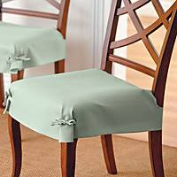 dining chair seat covers simplicity of dining room chair covers to decor