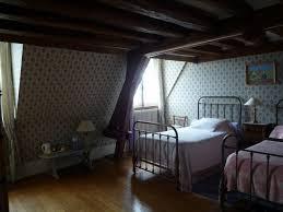 chambre d hote chateaux de la loire chambres d hôtes bio loir et cher à vendôme le manoir de huchepie