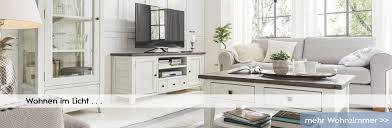 Schlafzimmer Beleuchtung Sch Er Wohnen Skanhaus Living At Home Skanhaus Living At Home I Lifestyle Und