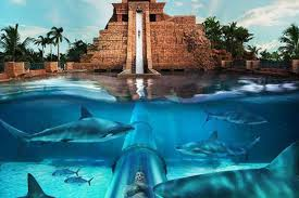 vacation destinations travelbig