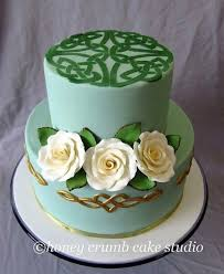 cake wrecks home sunday sweets goes green cake art