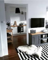 Wohnzimmer Deko Instagram Scandinavian Style Wohnen Arktis Auf Wohnzimmer Ideen In