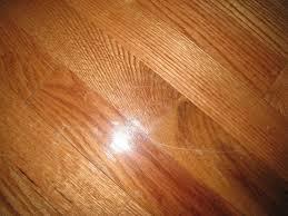Wood Floor Scratch Repair Repair Wood Floor Scratch General Diy Discussions Diy Chatroom