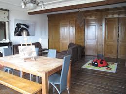 chambre de commerce lons le saunier proche lons le saunier 39 jura vends grande maison de caractère